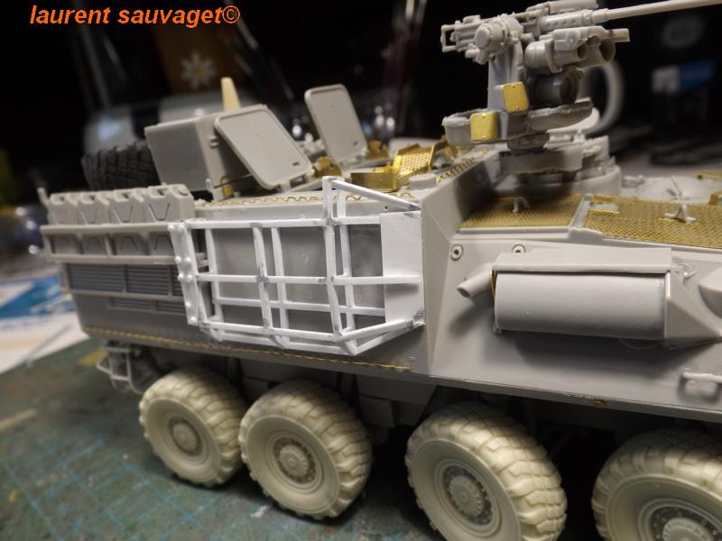ASLAV-C (Command) K800_316