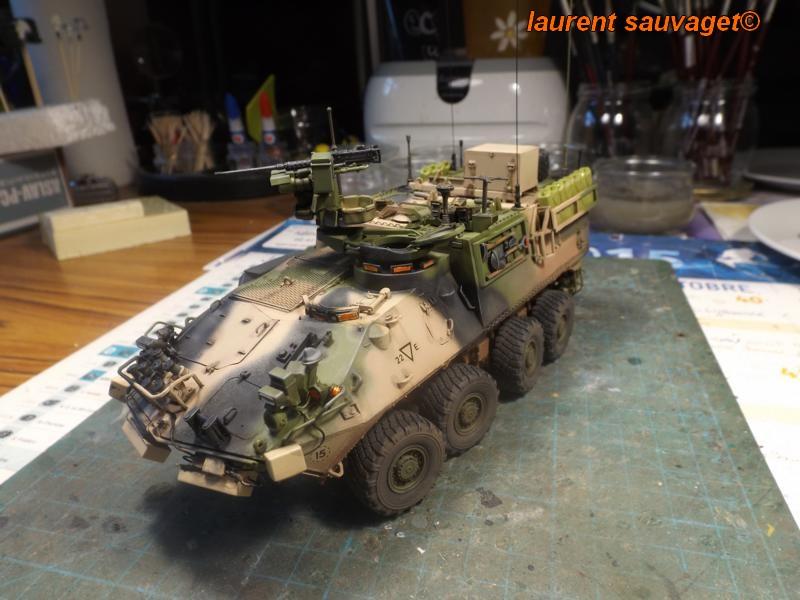 ASLAV-C (Command) K800_326