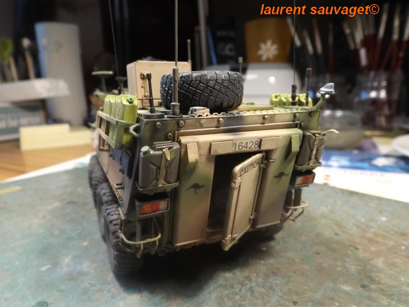 ASLAV-C (Command) K800_327