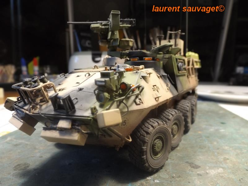 ASLAV-C (Command) K800_329