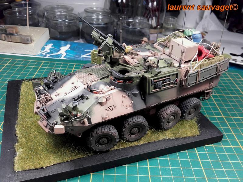 ASLAV-C (Command) K800_332