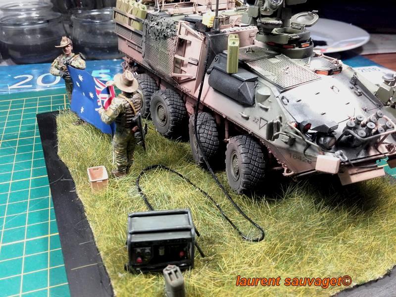 ASLAV-C (Command) K800_333