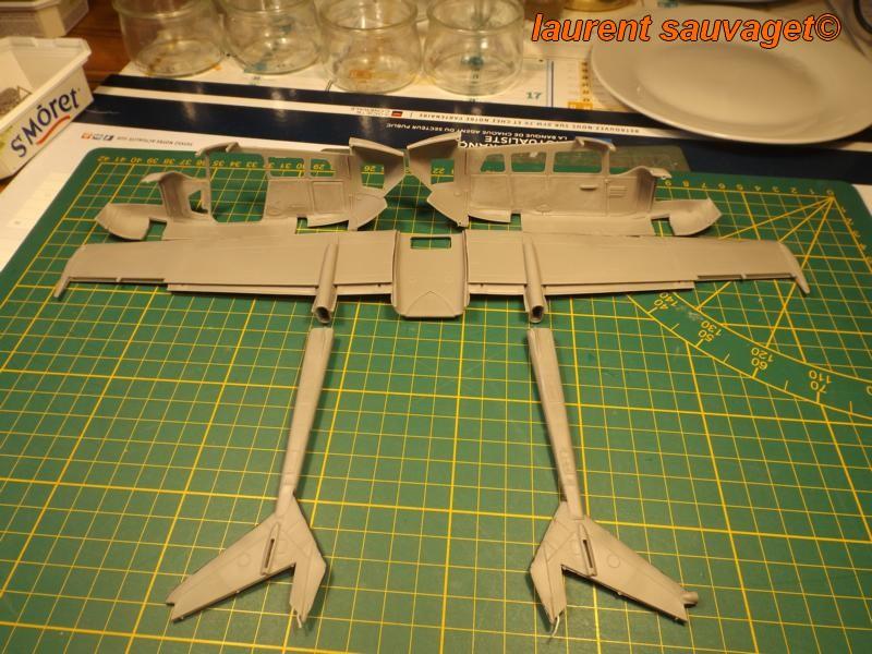 O2 Skymaster K800_447