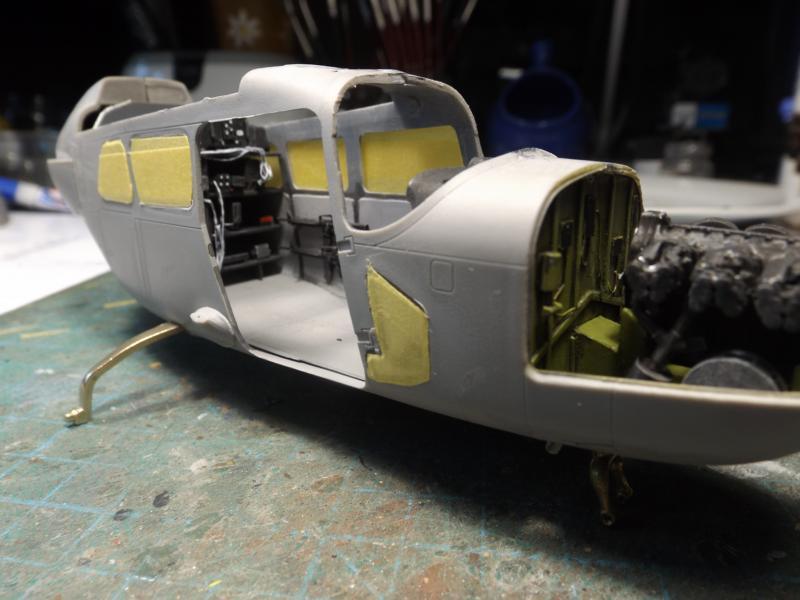 O2 Skymaster K800_462