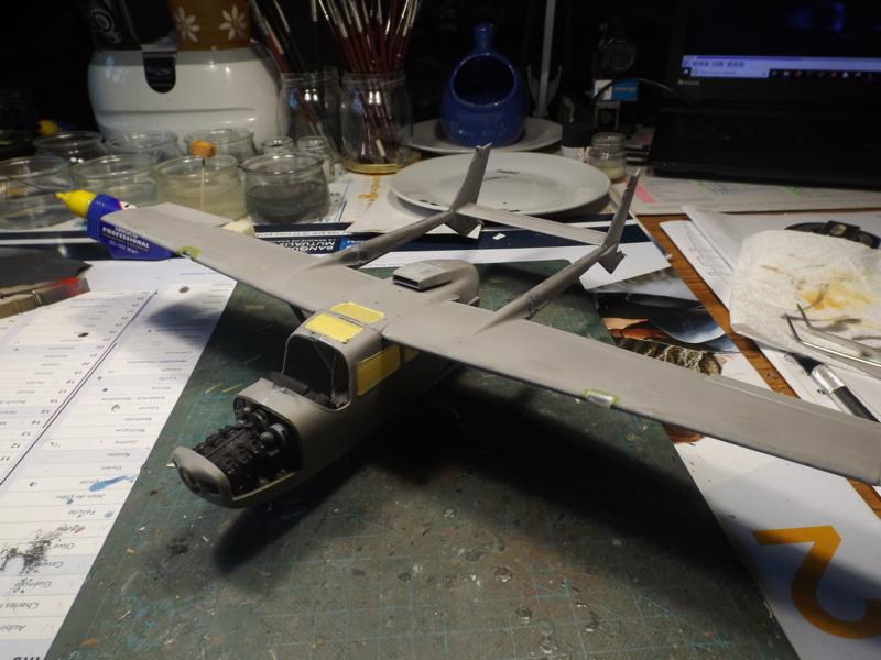 O2 Skymaster K800_465