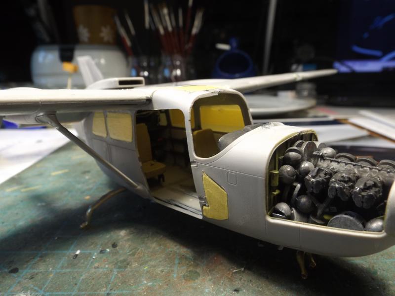 O2 Skymaster K800_467