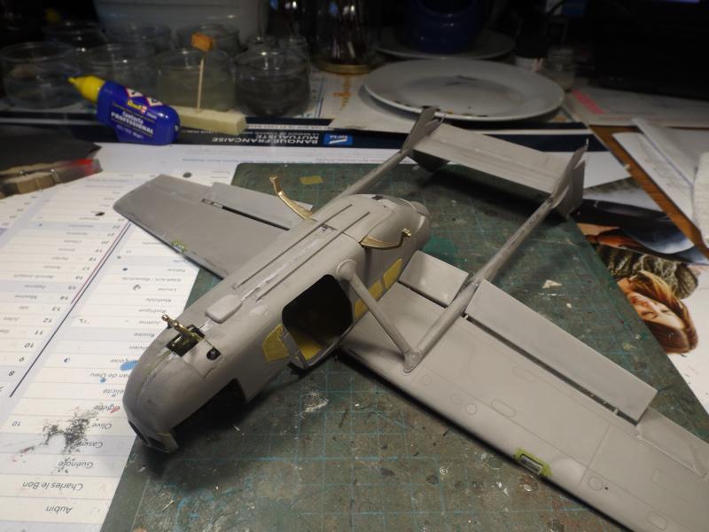 O2 Skymaster K800_468