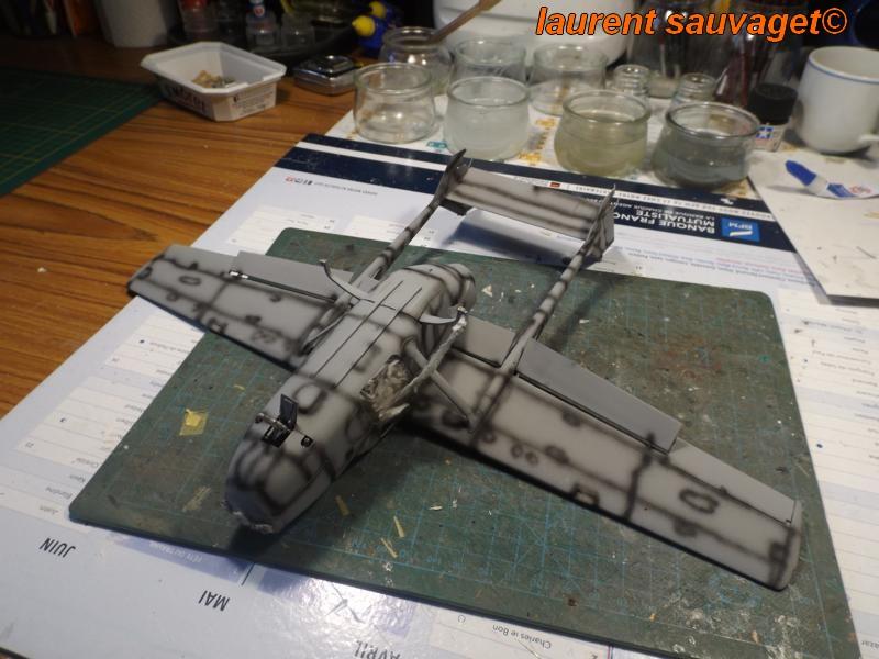 O2 Skymaster K800_473