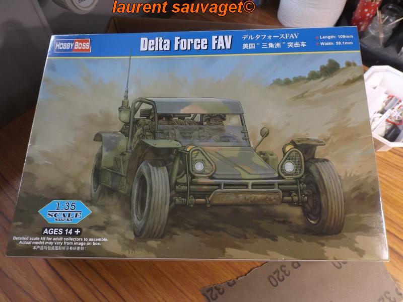 FAV Delta Force K800_627