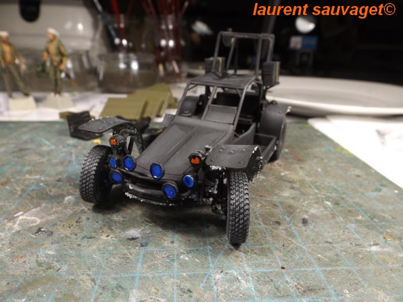 FAV Delta Force K800_646