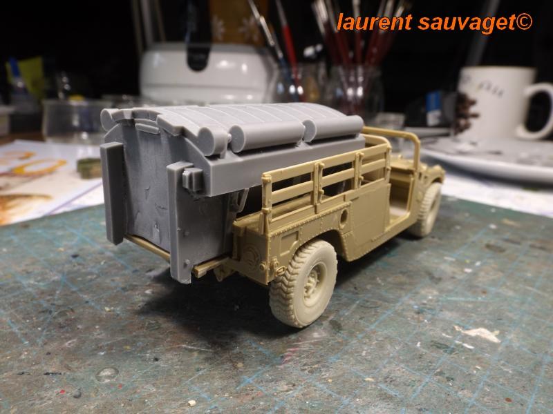 Humvee snow truck - Page 2 K800_665