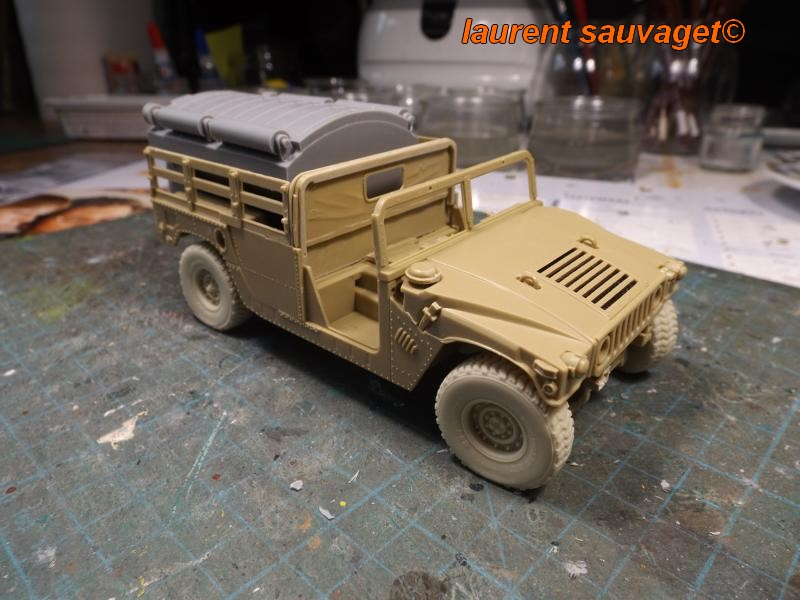 Humvee snow truck - Page 2 K800_666