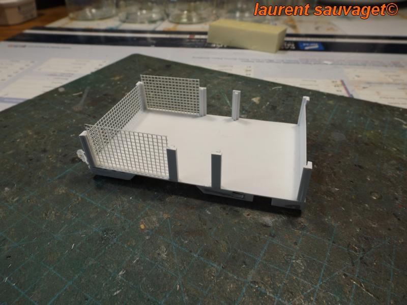 VLRA TRANS SAS K800_901