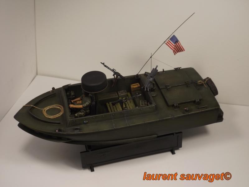 LSSC (Light seal support craft) K800_944