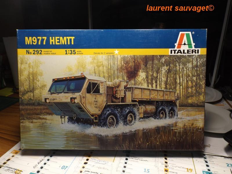 M1158 HEWATT - Page 2 K800_d47