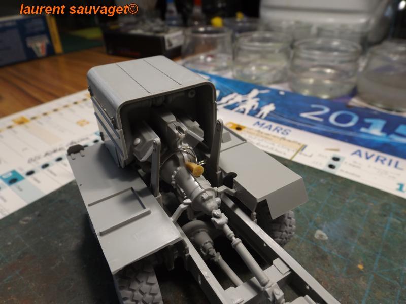 M1158 HEWATT K800_d53