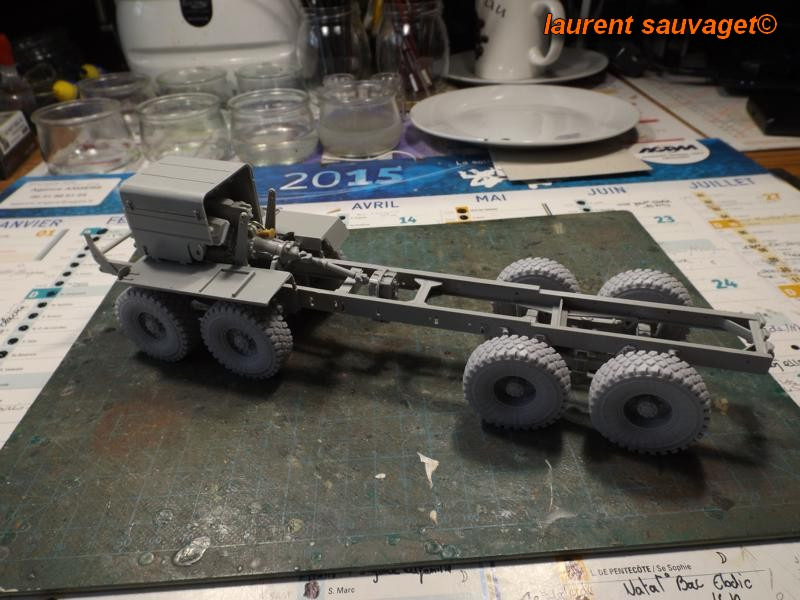 M1158 HEWATT K800_d54