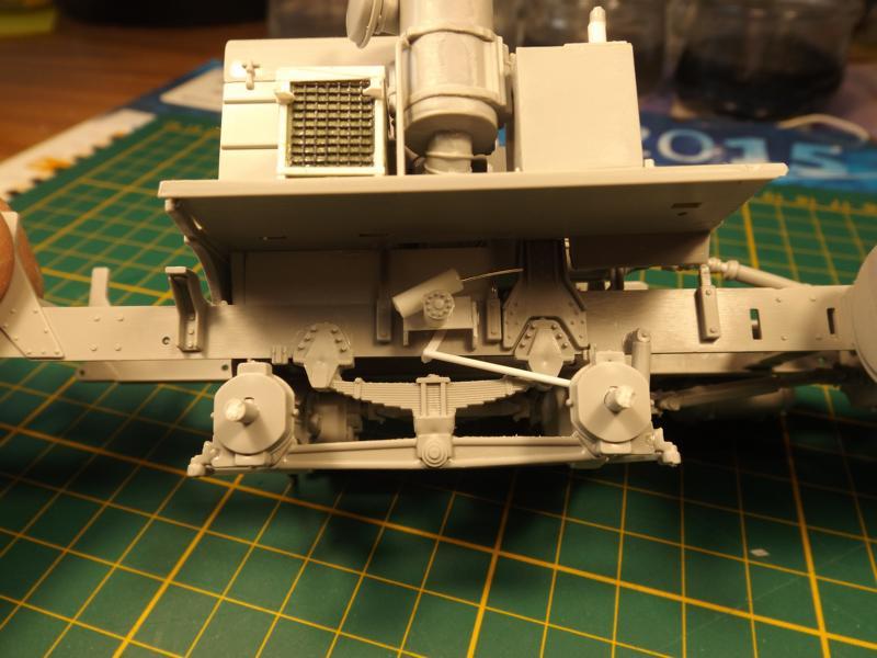 M1158 HEWATT K800_d60