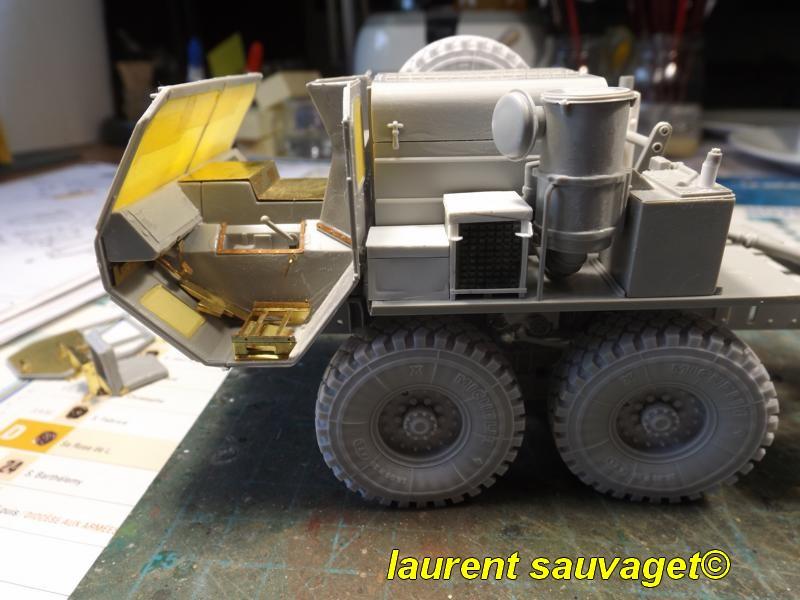 M1158 HEWATT K800_d78