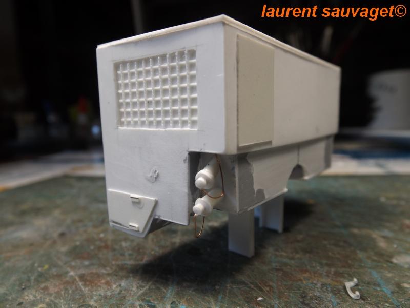 M1158 HEWATT K800_d86