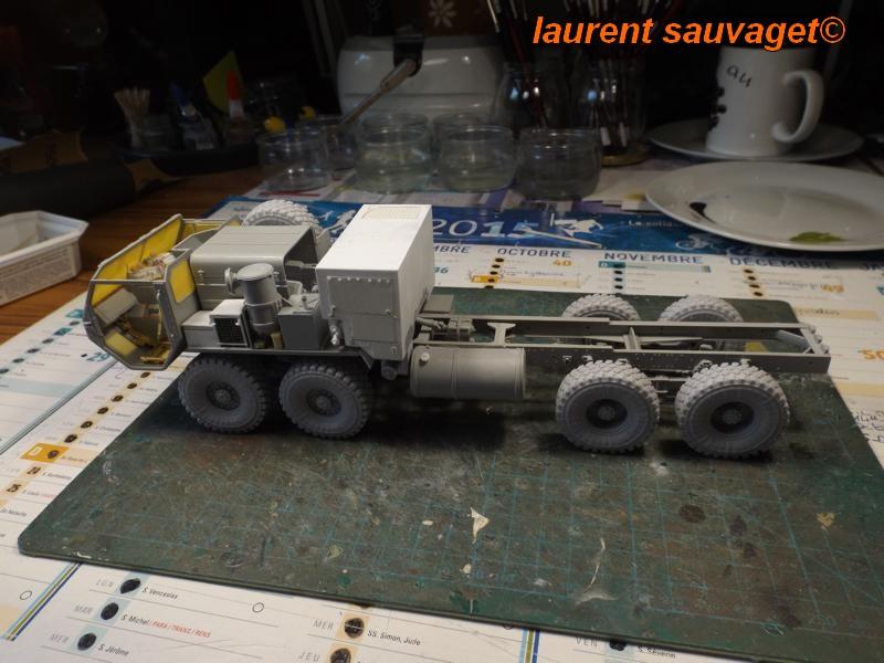 M1158 HEWATT K800_d88