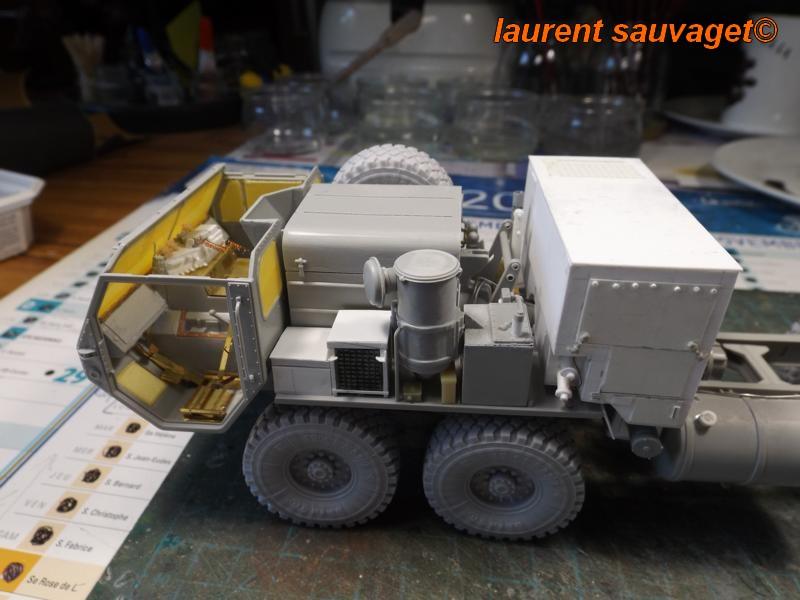 M1158 HEWATT K800_d90