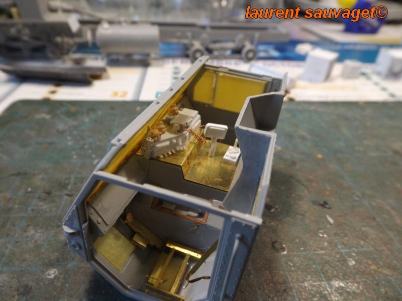 M1158 HEWATT K800_d96