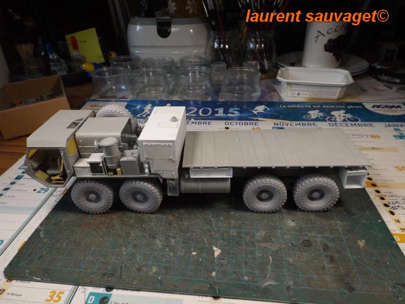 M1158 HEWATT K800_d97