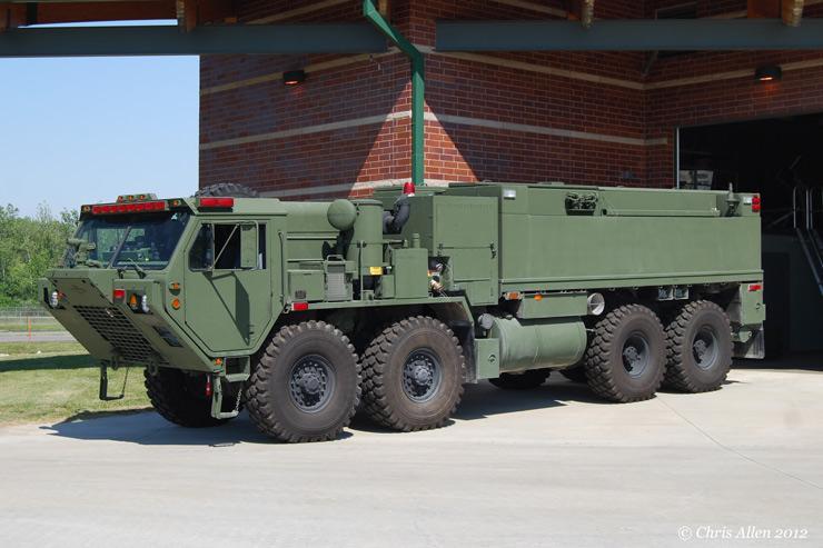 M1158 HEWATT - Page 2 K800_m10