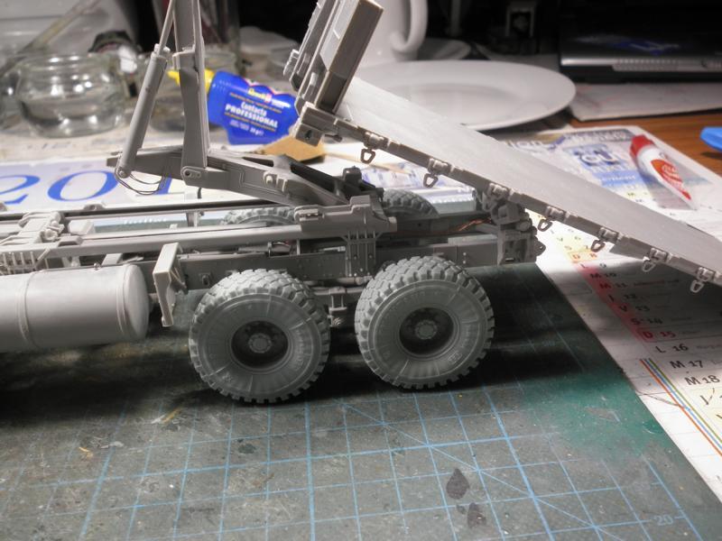 OSHKOSH M1120 LHS K800_p26