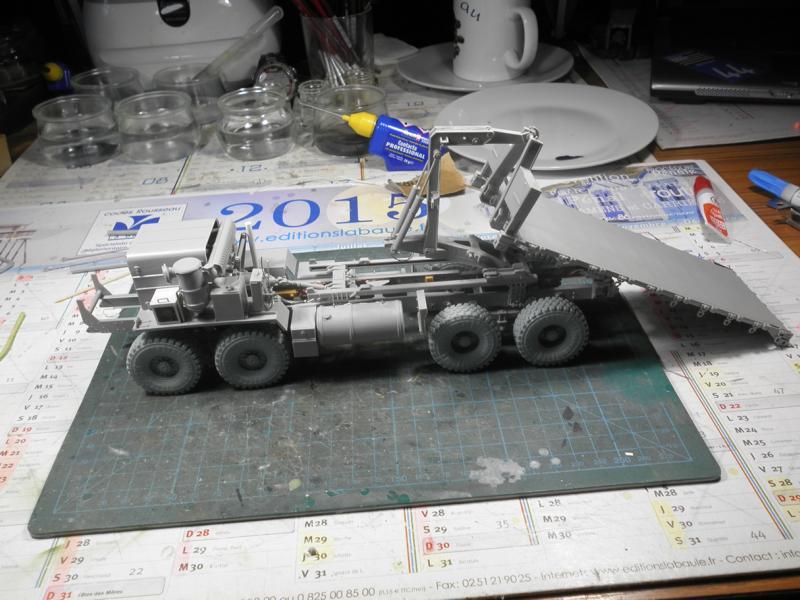 OSHKOSH M1120 LHS K800_p27
