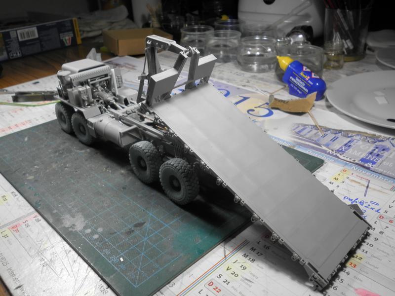 OSHKOSH M1120 LHS K800_p30