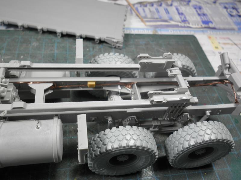 OSHKOSH M1120 LHS K800_p33