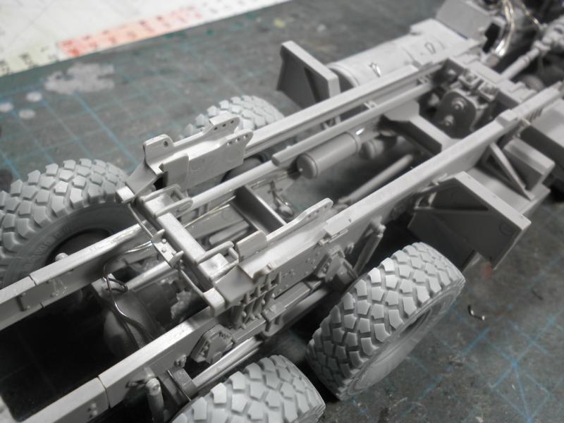 OSHKOSH M1120 LHS K800_p36