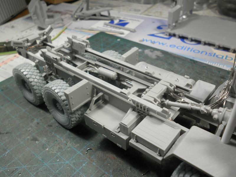 OSHKOSH M1120 LHS K800_p39