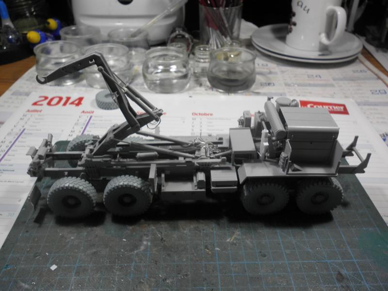 OSHKOSH M1120 LHS K800_p40