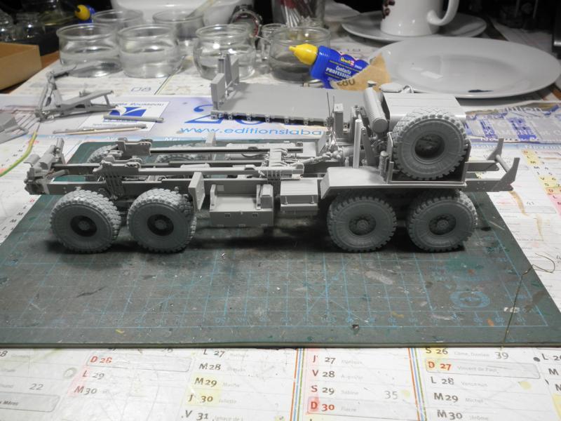 OSHKOSH M1120 LHS K800_p41