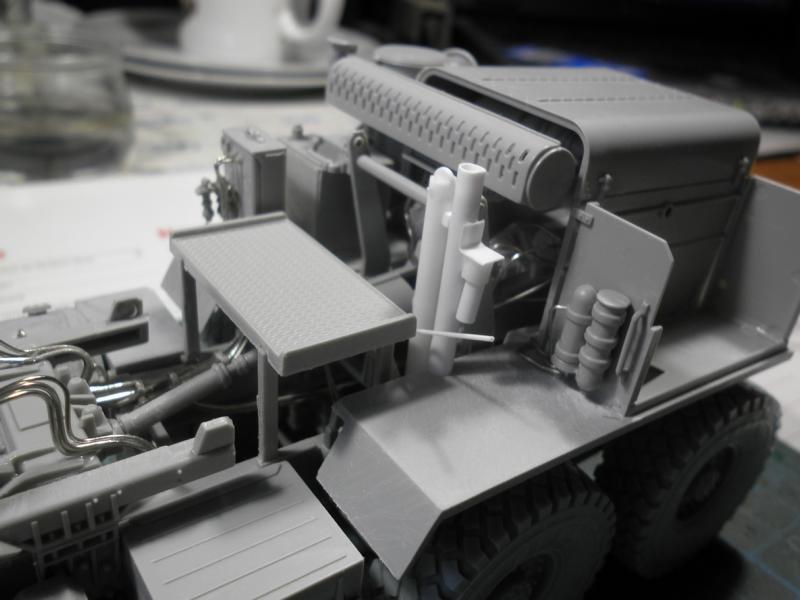 OSHKOSH M1120 LHS K800_p42