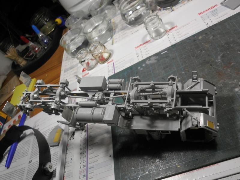 OSHKOSH M1120 LHS K800_p45