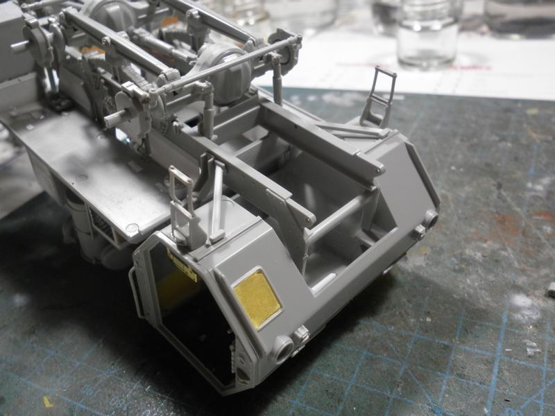 OSHKOSH M1120 LHS K800_p46