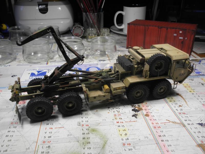 OSHKOSH M1120 LHS K800_p56