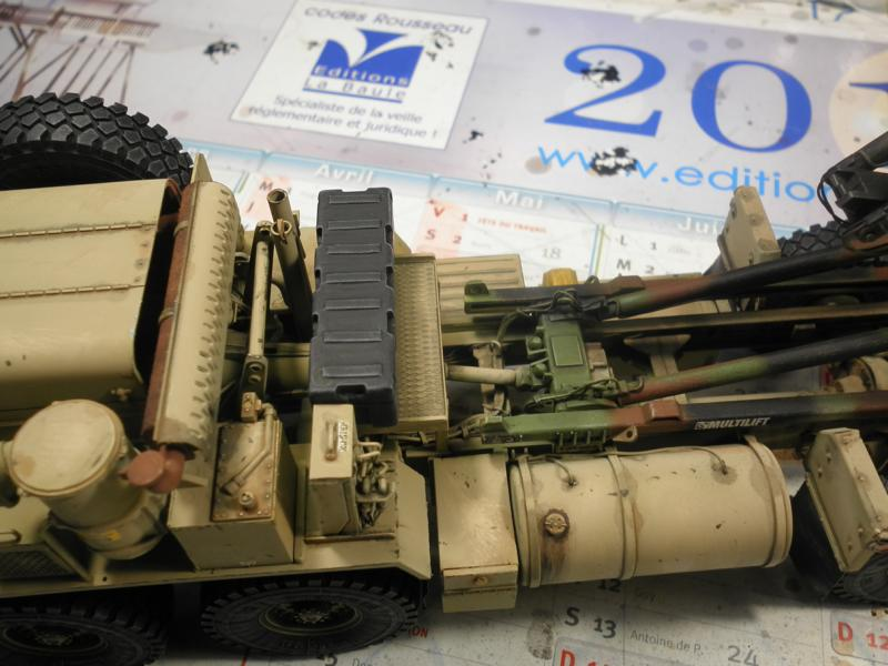 OSHKOSH M1120 LHS K800_p60