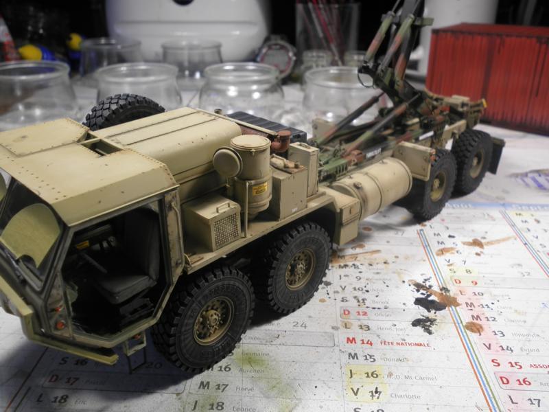OSHKOSH M1120 LHS K800_p61