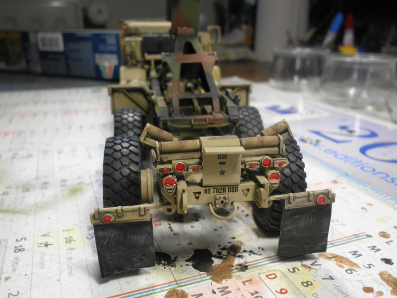 OSHKOSH M1120 LHS K800_p63
