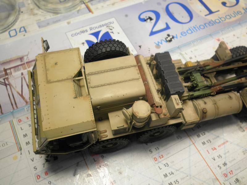 OSHKOSH M1120 LHS K800_p64
