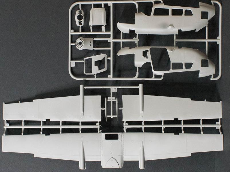 O2 Skymaster K800_r10