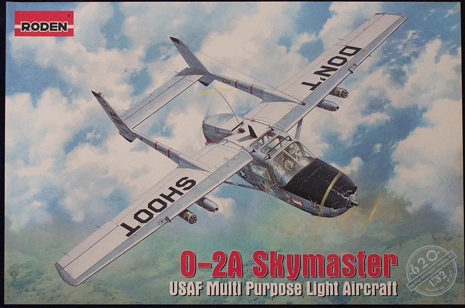 O2 Skymaster K800_r14