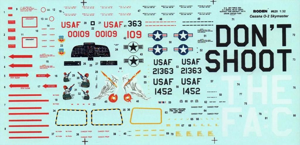 O2 Skymaster K800_r15