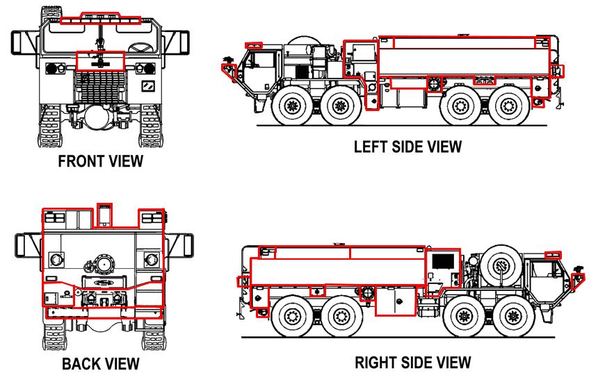 M1158 HEWATT - Page 2 M1158_10