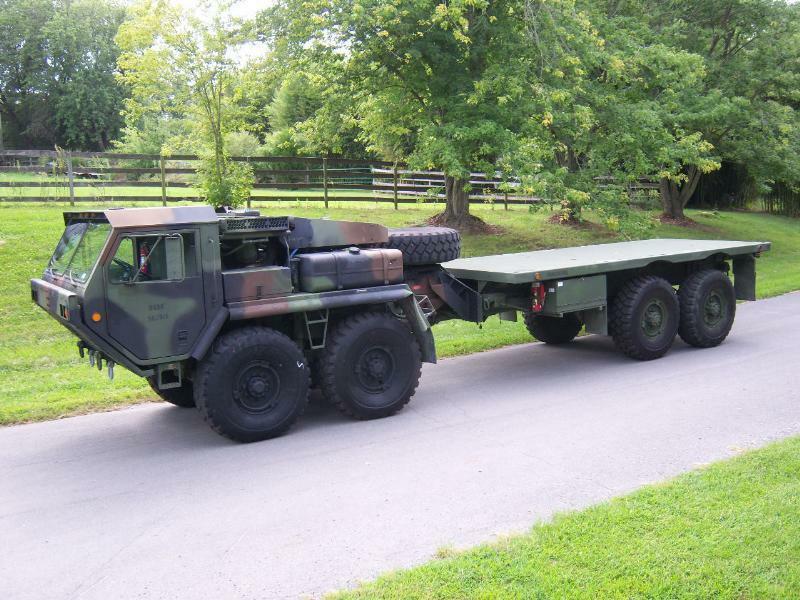 HEMTT 8x8 Mk 48  - Page 2 S-l10010